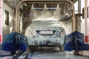 soft cloth car wash victoria and vancouver island